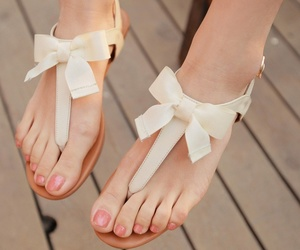 girly, love, and shoes image