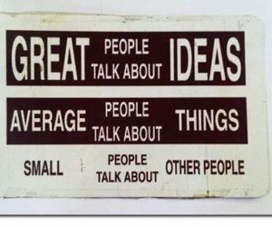 people, talking, and quotes image