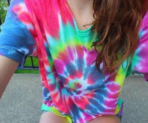 neon, style, and • photos. ;3 image