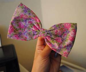 cute, • photos. ;3, and bow ^^ image