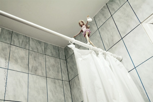 barbie, Sacha goldberger, and suicide image