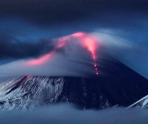 beautiful, russia, and earth image
