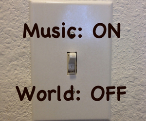 light switch, quote, and world image