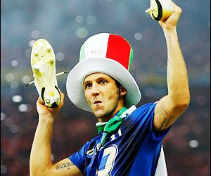 football, Inter, and futbol image