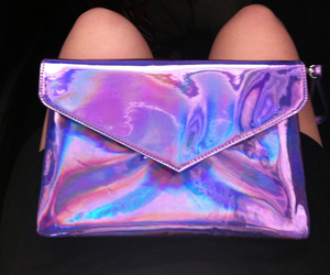 clutch, cool, and fluor image