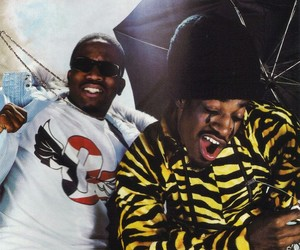 hiphop, rap, and outkast image