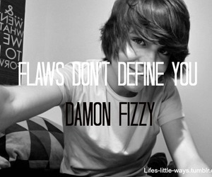 damon fizzy image