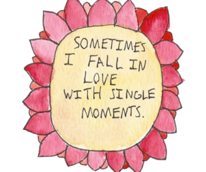 moment, love, and tumblr image