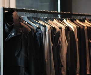 fashion, menswear, and style for men image