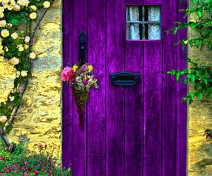 clothes, door, and pretty image