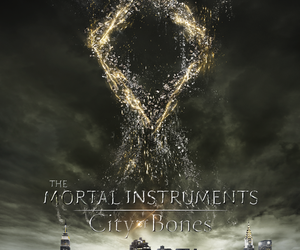 the mortal instrument image