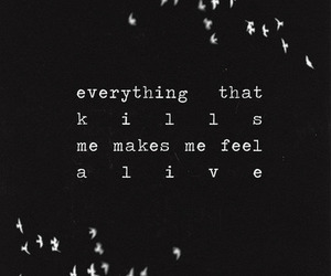 counting stars, alive, and one republic image