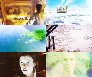 movie, narnia, and the chronicles of narnia image