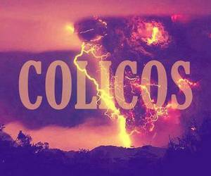 pain and colicos image