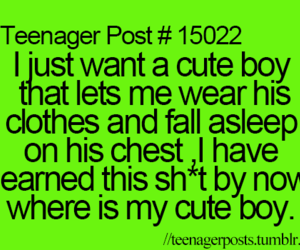 boy, teenager post, and love image