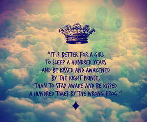 quotes, prince, and kiss image
