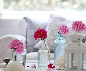 decor, smile, and different image