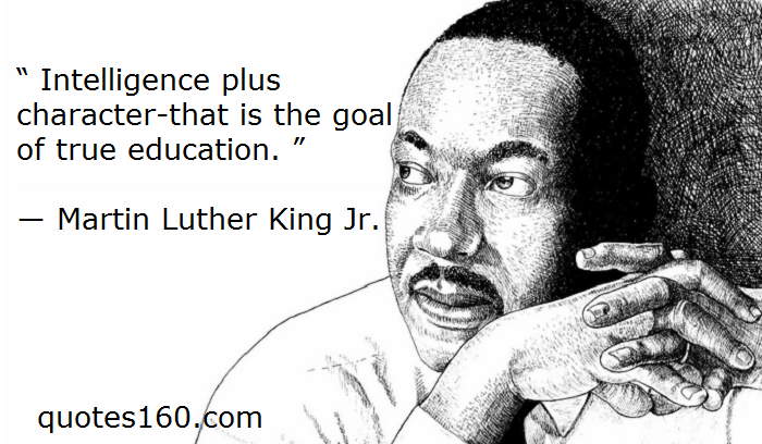 10 All Time Best Quotes On Education To Hang At Every School
