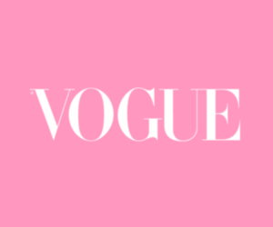 brand, fashion, and girly image