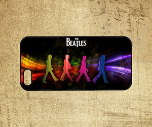 iphone 4 case, samsung galaxy s3 case, and galaxy s4 case image