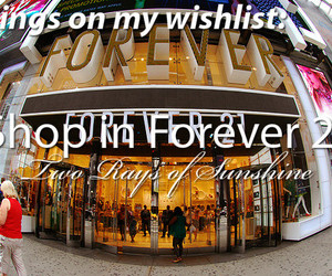 desire, fashion, and shopping image