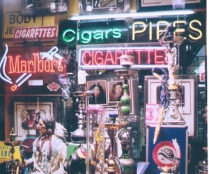 cigarette, pipes, and cigar image