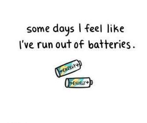 battery and chibird image