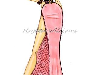 hayden williams and sexy image