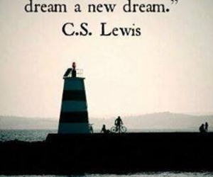 book, Dream, and inspiration image