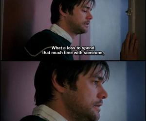 eternal sunshine of the spotless mind, quotes, and jim carrey image
