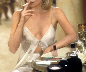 michelle pfeiffer, movie, and scarface image