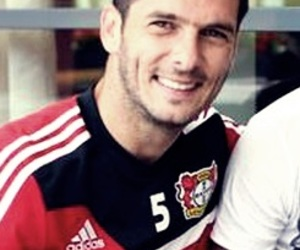 captain, football player, and handsome image