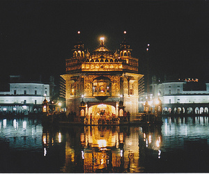 beautiful, disposable, and night image