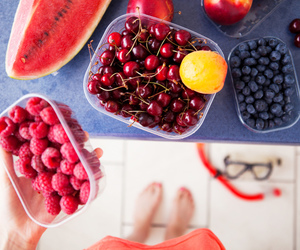 food, fruit, and cute image