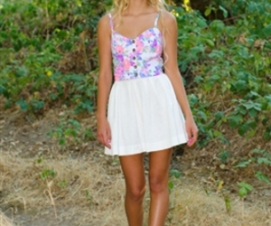 clothes, clothing, and cute clothes image