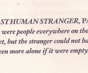 quote and the book thief image