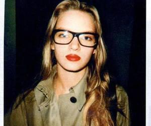 uma thurman and glasses image