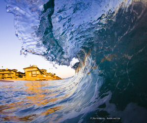 surf, surf photos, and wave image