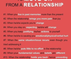Relationship, quotes, and sign image