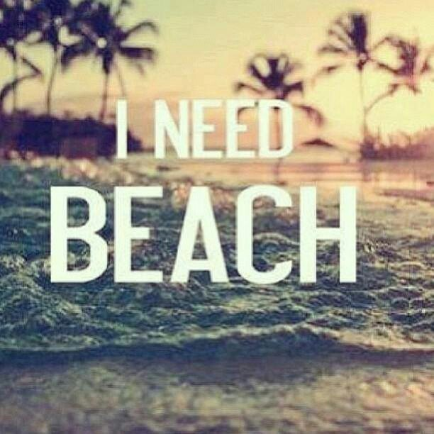 77 Images About On We Heart It See More About Summer