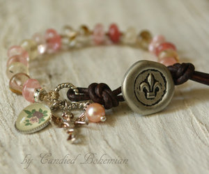 accessories, adorable, and angel image