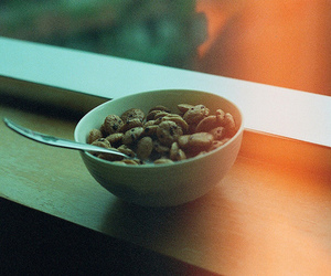 photography, food, and film image