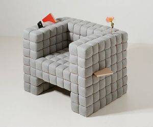 furniture image
