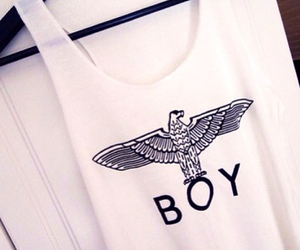 beauty, love, and boy image