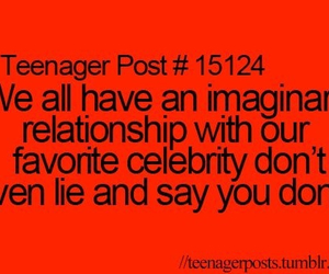 celebrity, Relationship, and lol image