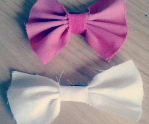 forever, ♡, and hairclips image
