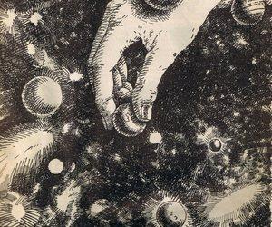 creadores de planetas... image