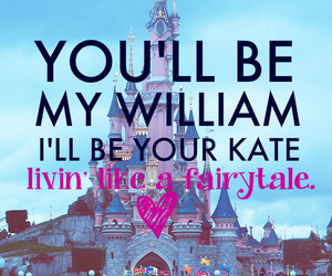 disneyland, ready or not, and song image