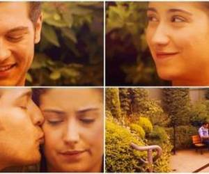 forever, feriha, and emir image