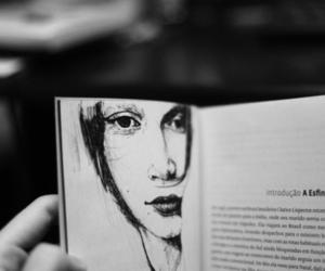 Image by vanessa carvalho